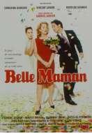 Belle maman, le film