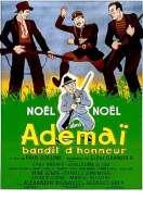 Ademai Bandit d'honneur, le film