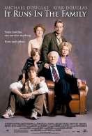 Affiche du film Une si Belle Famille