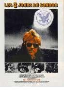 Les Trois Jours du Condor, le film