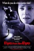 Affiche du film Au-del� des lois