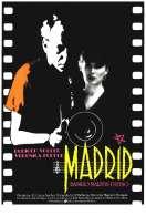 Madrid, le film