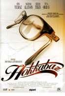Affiche du film Le Saltimbanque