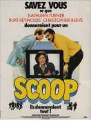 Scoop, le film