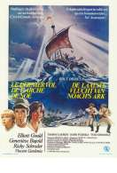 Le Dernier Vol de l'arche de Noe, le film