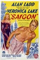 Trafic a Saigon