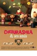 Cheburaskha et ses amis, le film