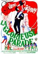 Affiche du film La Glorieuse Parade