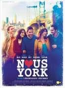 Nous York, le film