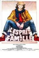 L'esprit de Famille, le film