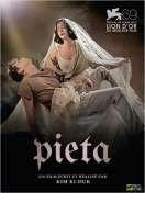 Affiche du film Pieta