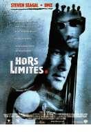 Affiche du film Hors Limites