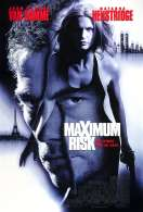 Risque maximum, le film