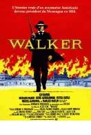 Walker, le film