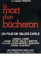 La Mort d'un Bucheron, le film