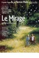 Le mirage, le film