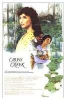 Affiche du film Marjorie