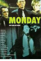 Monday, le film