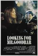 Affiche du film A la Recherche de Mr Goodbar
