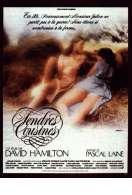 Affiche du film Tendres Cousines