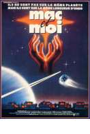 Affiche du film Mac et Moi