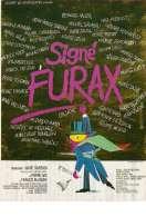 Affiche du film Signe Furax