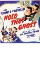Fantomes en Vadrouille, le film