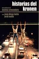 Affiche du film Historias del Kronen
