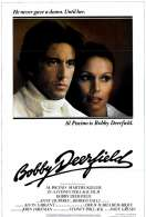 Bobby Deerfield, le film