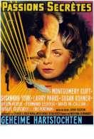 Affiche du film Freud passions secr�tes
