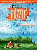 Puzzle, le film