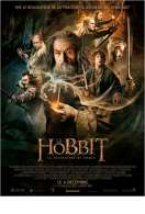 Le Hobbit : la Désolation de Smaug, le film