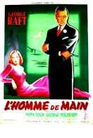 L'homme de Main, le film