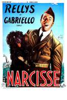 Affiche du film Narcisse