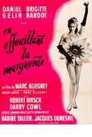 Affiche du film En Effeuillant la Marguerite
