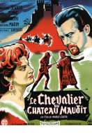 Le Chevalier du Chateau Maudit