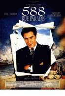Affiche du film 588 rue Paradis