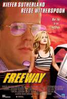 Freeway, le film
