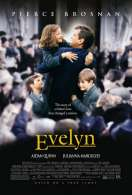 Affiche du film Evelyn