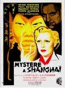 Mystere a Shanghai