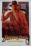 Indiana Jones et le Temple Maudit, le film
