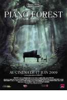 Piano Forest, le film