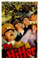 Hitler et sa Clique, le film