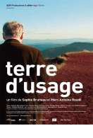 Terre d'usage, le film