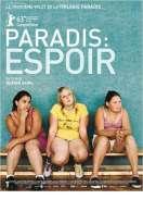 Paradis : Espoir, le film