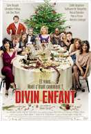 Affiche du film Divin enfant