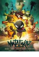 Mutafukaz, le film