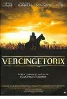 Vercingétorix, le film