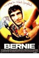 Bernie, le film