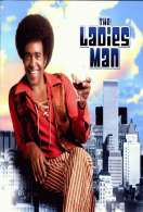 Ladies man, le film